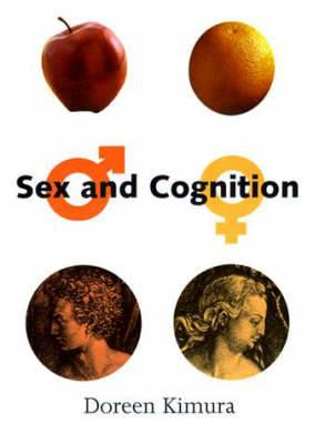 Sex and Cognition