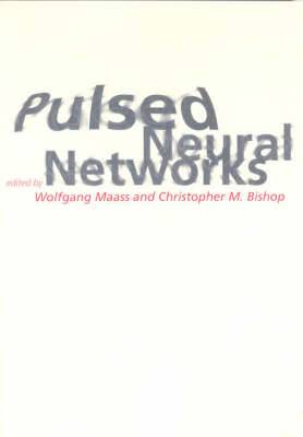 Pulsed Neural Networks