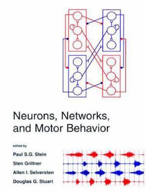 Neurons, Networks, and Motor Behavior
