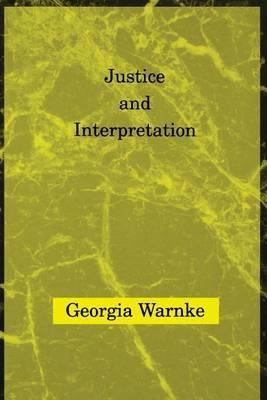 Justice & Interpretation