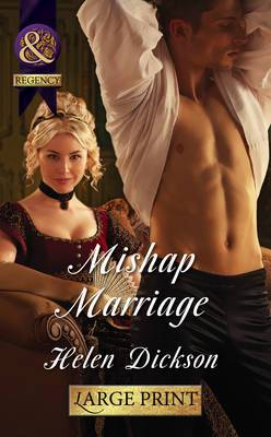 Mishap Marriage