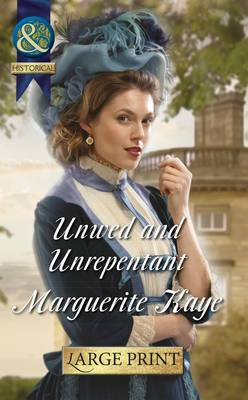 Unwed and Unrepentant