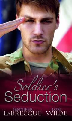 Soldier's Seduction