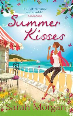 Summer Kisses: The Rebel Doctor's Bride / Dare She Date the Dreamy Doc? (Glenmore Island Doctors, Book 3)
