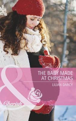 The Baby Made at Christmas
