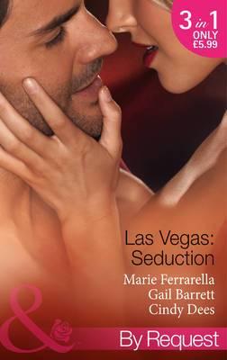 Las Vegas - Seduction