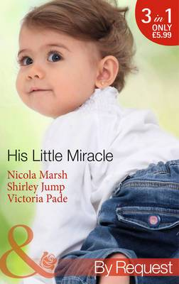His Little Miracle
