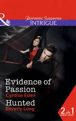 Evidence of Passion