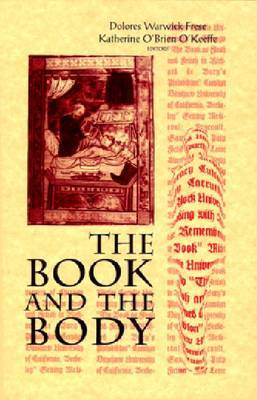 The Book and the Body