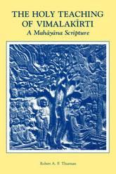 Magrudy com - Rituals & Practice