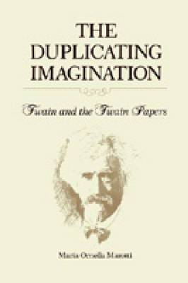 Duplicating Imagination