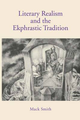 Literary Realism and the Ekphrastic Tradition