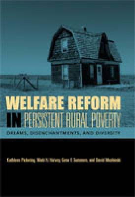 Welfare Reform in Persistent Rural Poverty: Dreams, Disenchantments and Diversity