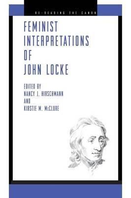 Feminist Interpretations of John Locke
