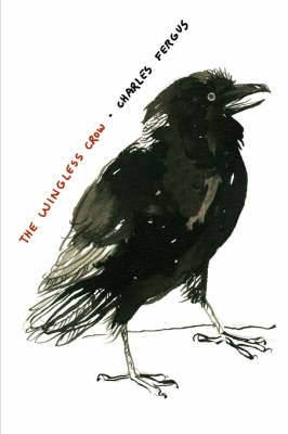 The Wingless Crow