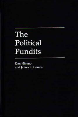 The Political Pundits