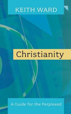 A Guide to Christianity