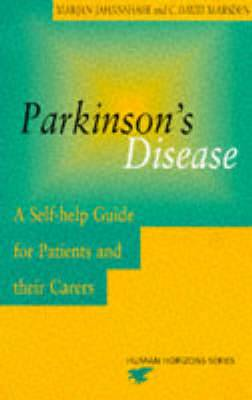 Parkinson's Disease: A Self-help Guide