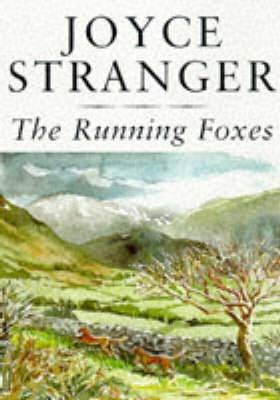 Running Foxes