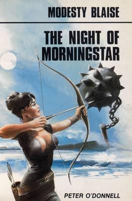 The Night of the Morningstar