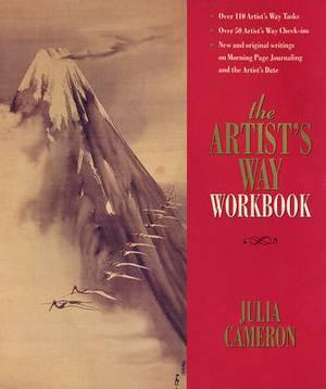 The Artist's Way: Workbook