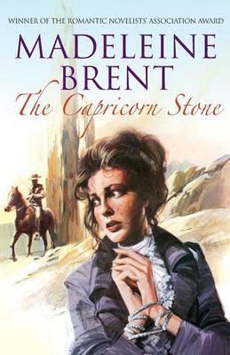 The Capricorn Stone