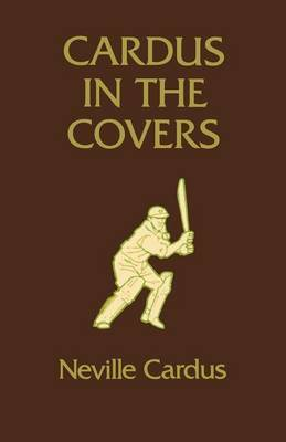 Cardus in the Covers
