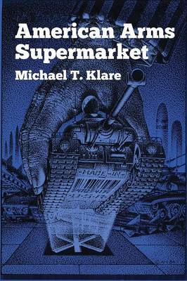 American Arms Supermarket