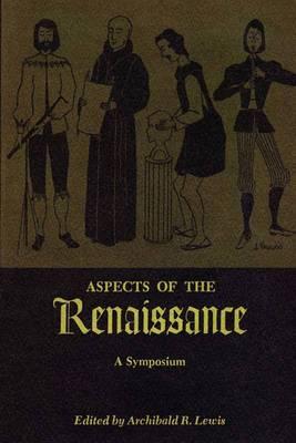 Aspects of the Renaissance