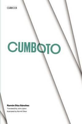 Cumboto