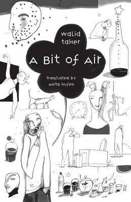 A Bit of Air
