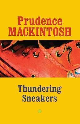 Thundering Sneakers