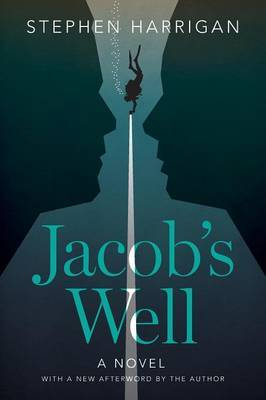 Jacob's Well: A Novel
