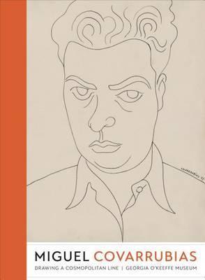 Miguel Covarrubias: Drawing a Cosmopolitan Line