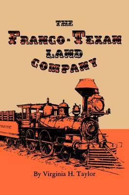 The Franco-Texan Land Company
