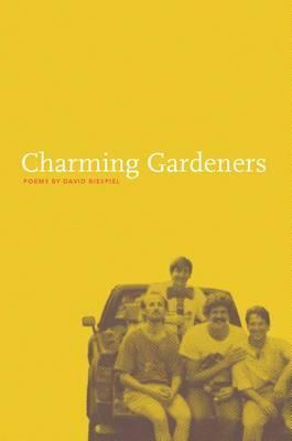 Charming Gardeners