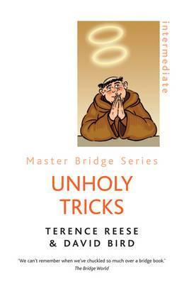 Unholy Tricks