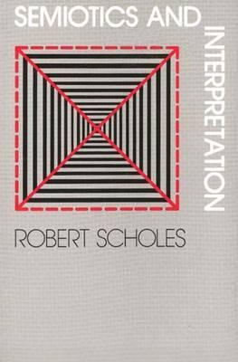 Semiotics and Interpretation