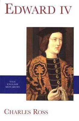 Edward: No. IV