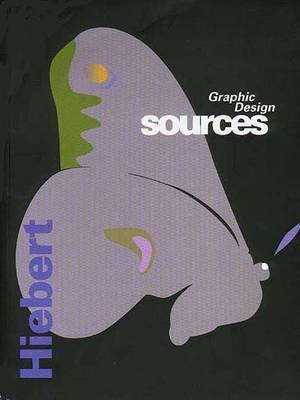 Graphic Design Sources