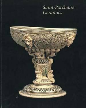 Saint-Porchaire Ceramics