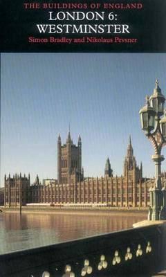 London 6: Westminster