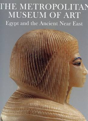 Egypt and the Ancient Near East