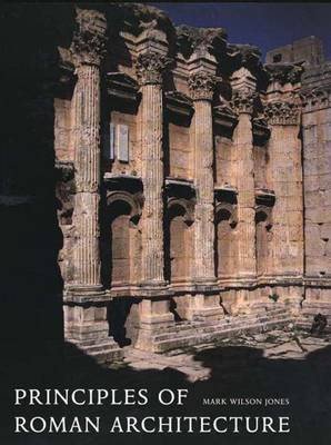 Principles of Roman Architecture