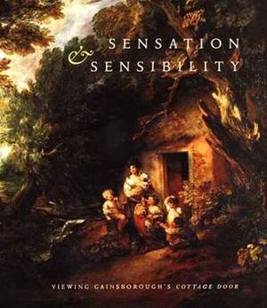 Sensation and Sensibility