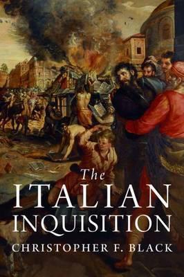 The Italian Inquisition