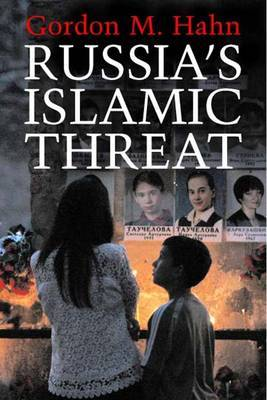 Russia's Islamic Threat