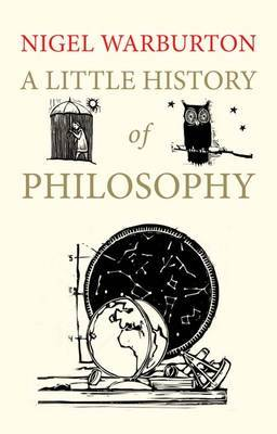 A Little History of Philosophy