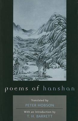 Poems of Hanshan