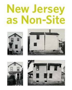 New Jersey as Non-Site